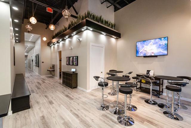 Yoga Studio Estero Fl Our Yoga Place Yoga Studio In Estero